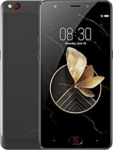 Best available price of Archos Diamond Gamma in