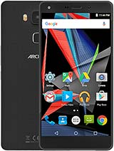 Archos Diamond 2 Plus Latest Mobile Prices by My Mobile Market Networks