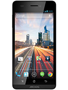 Best available price of Archos 45 Helium 4G in