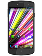 Best available price of Archos 50 Oxygen in