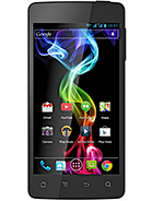 Best available price of Archos 45 Platinum in