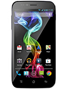Best available price of Archos 50 Platinum in