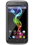 Best available price of Archos 53 Platinum in