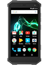 Best available price of Archos Saphir 50X in