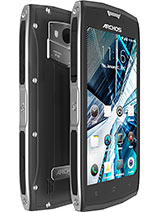 Best available price of Archos Sense 50x in