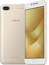 Best available price of Asus Zenfone 4 Max ZC520KL in