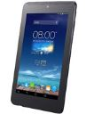 Best available price of Asus Fonepad 7 in