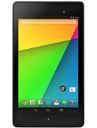 Best available price of Asus Google Nexus 7 2013 in