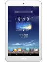 Best available price of Asus Memo Pad 8 ME180A in