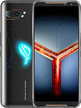 Asus ROG Phone II ZS660KL Price in World