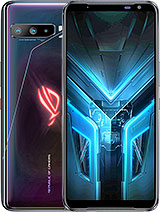 Asus ROG Phone 3 Strix at Australia.mymobilemarket.net
