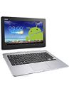 Best available price of Asus Transformer Book Trio in