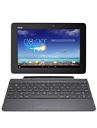 Best available price of Asus Transformer Pad TF701T in
