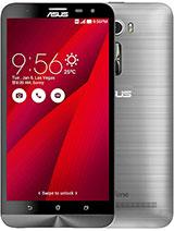 Asus Zenfone 2 Laser ZE601KL at Singapore.mymobilemarket.net