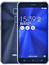 Best available price of Asus Zenfone 3 ZE520KL in