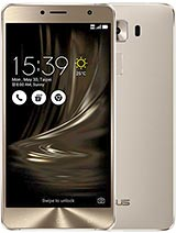 Best available price of Asus Zenfone 3 Deluxe 5-5 ZS550KL in