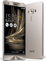 Best available price of Asus Zenfone 3 Deluxe ZS570KL in