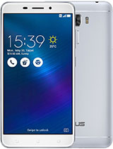 Best available price of Asus Zenfone 3 Laser ZC551KL in