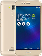 Best available price of Asus Zenfone 3 Max ZC520TL in
