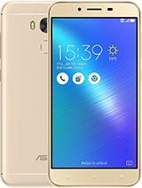 Best available price of Asus Zenfone 3 Max ZC553KL in