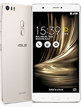 Best available price of Asus Zenfone 3 Ultra ZU680KL in