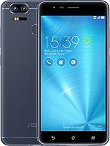 Best available price of Asus Zenfone 3 Zoom ZE553KL in