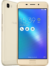 Best available price of Asus Zenfone 3s Max ZC521TL in