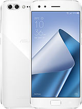 Best available price of Asus Zenfone 4 Pro ZS551KL in