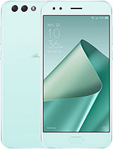 Best available price of Asus Zenfone 4 ZE554KL in
