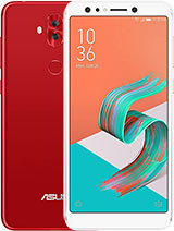 Best available price of Asus Zenfone 5 Lite ZC600KL in