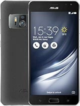 Best available price of Asus Zenfone AR ZS571KL in