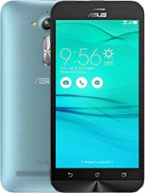 Best available price of Asus Zenfone Go ZB500KL in