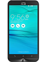 Best available price of Asus Zenfone Go ZB551KL in