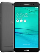 Best available price of Asus Zenfone Go ZB690KG in