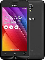 Best available price of Asus Zenfone Go ZC451TG in