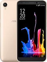Best available price of Asus ZenFone Lite L1 ZA551KL in