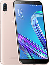 Best available price of Asus Zenfone Max M1 ZB555KL in