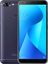 Best available price of Asus Zenfone Max Plus M1 ZB570TL in