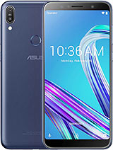 Best available price of Asus Zenfone Max Pro M1 ZB601KL-ZB602K in