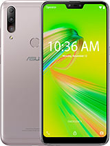 Best available price of Asus Zenfone Max Shot ZB634KL in