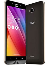 Best available price of Asus Zenfone Max ZC550KL 2016 in