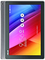 Best available price of Asus Zenpad 10 Z300C in