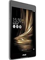 Best available price of Asus Zenpad 3s 8-0 Z582KL in