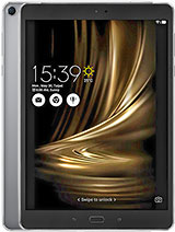 Best available price of Asus Zenpad 3S 10 Z500M in