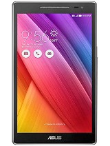 Asus Zenpad 8.0 Z380KL Latest Mobile Prices by My Mobile Market Networks