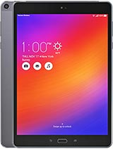 Best available price of Asus Zenpad Z10 ZT500KL in