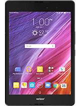 Best available price of Asus Zenpad Z8 in