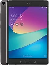 Asus Zenpad Z8s ZT582KL Latest Mobile Prices by My Mobile Market Networks