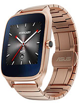 Best available price of Asus Zenwatch 2 WI501Q in