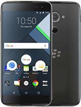 Best available price of BlackBerry DTEK60 in